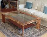 GCD_Blackwood_CoffeeTable